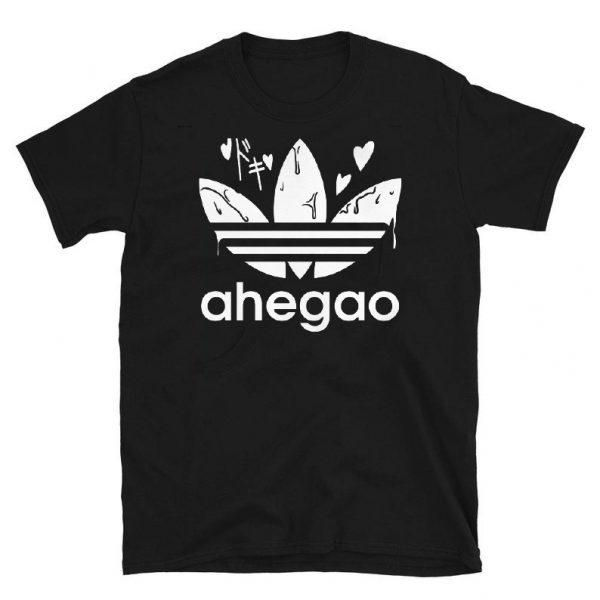 12 - Ahegao Shop