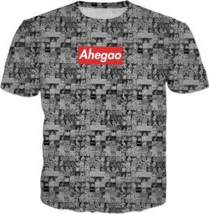 54065303 - Ahegao Shop