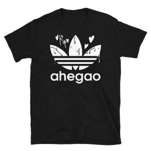 m 3 - Ahegao Shop