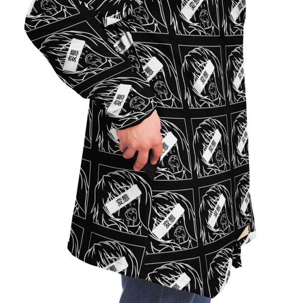 0d8124c81e57ce37edd9767818033382 cloakMale pocket - Ahegao Shop