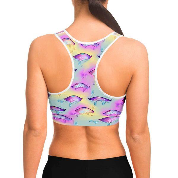 9f4fa90c18e1a701dd11b8d5887c1af2 sportBra female back - Ahegao Shop