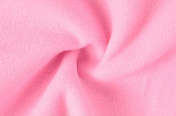product image 1386524594 - Ahegao Shop