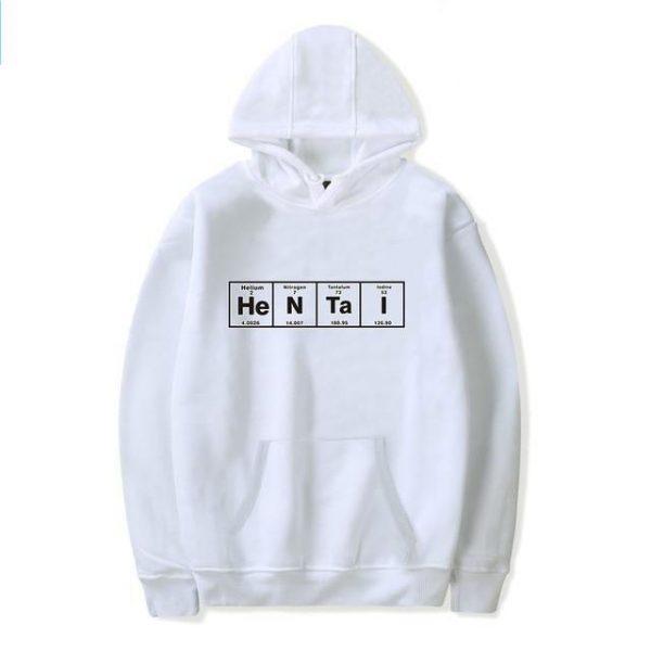 product image 1481479229 - Ahegao Shop