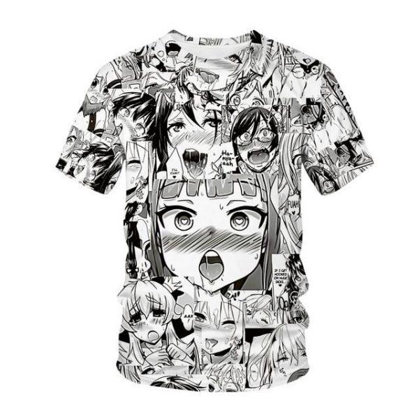 product image 1620048288 - Ahegao Shop